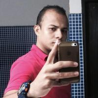 Carlos A Torres10628
