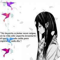 Rosa Jayo11198