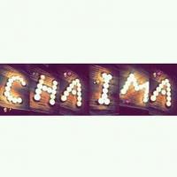 Chaima Berkani46314