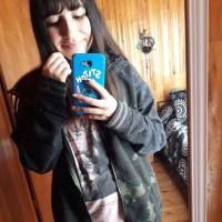 Fabiana Alejandra Guerrero Díaz53282