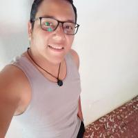 Nelson Angulo30662
