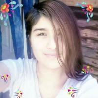 Kity Pereyra66419