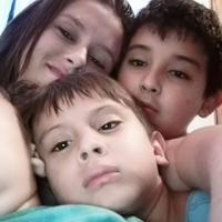 Melissa Mesén91415