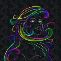 Ana Lopez22868