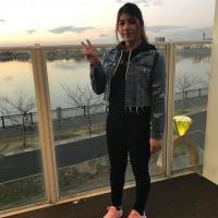 Melissa Duran Gutierrez51174