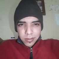 Chilo Esparza