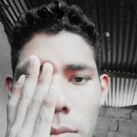 Gerson Verde