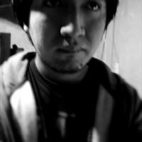 Freddy Abanto