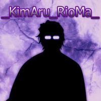 KimAru RioMa4969