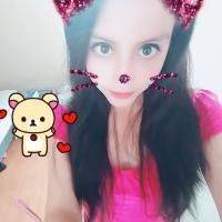 Katherine Castañeda94502