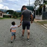 Erick Fabian Castro Lizano84750
