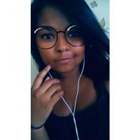 Andressa Alves51725