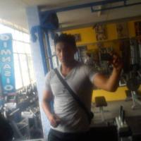 Jonathan CT35644