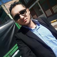 Fabian Quiroga Sdvsf11804