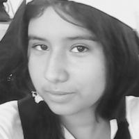 Wendy Acosta84891