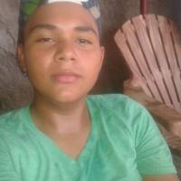 Bryan Agurto99305