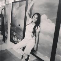 Selene Flores35170