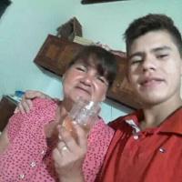 Victor Benitez98568