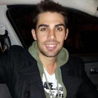 Rubén Falcón Pérez46737