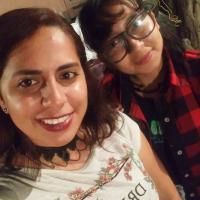 Fernandita Hernandez46269