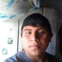 Daniel Hernández45961