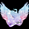 TheRaven//Renji