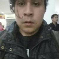 Pedro Damian Nuñez Lopez51548