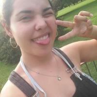 Brenda Vazquez 61611