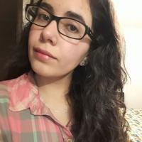 Bianca Cortes Araos38422