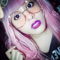 Karina Caballero7276