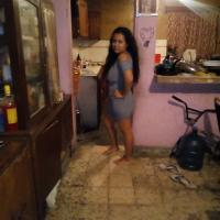 Yahaira Aguilar