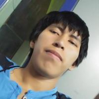 Jarry Jared Upiachihua Chavéz14002