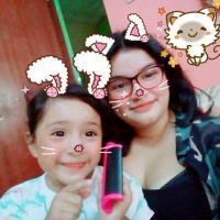 Valerit Regina Tapia Huertas7899