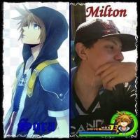 Milton Ichigo Cuevas50732