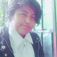 Escamilla Dominguez Ana Lizbeth9978