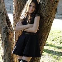 Alma Souza
