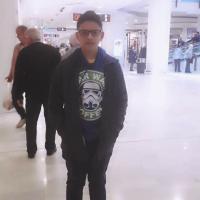 David Martinez48873