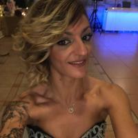 Raquel Torres Flores