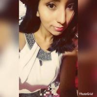 Manuela Espinoza Acero