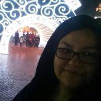 Yesenia Quiroz1465