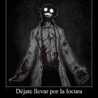 Oswaldo Ribera Cary25226