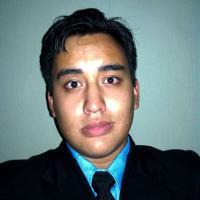 Adrian Molina52720