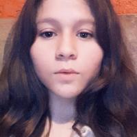 Vianney Irene De Leon Gomez34707