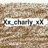 Xx_charly_xX