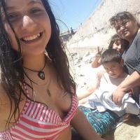 Clara Saavedra24113