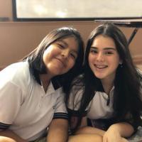 Kiara Naomy Chica Torres