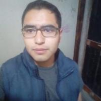 Jorge Perez Gutierrez39633