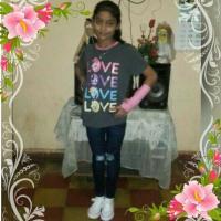 Lupita Castro57632