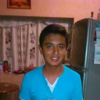 Raul De Jesus Mercado Gallardo