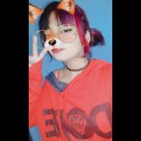 Aurora Owo